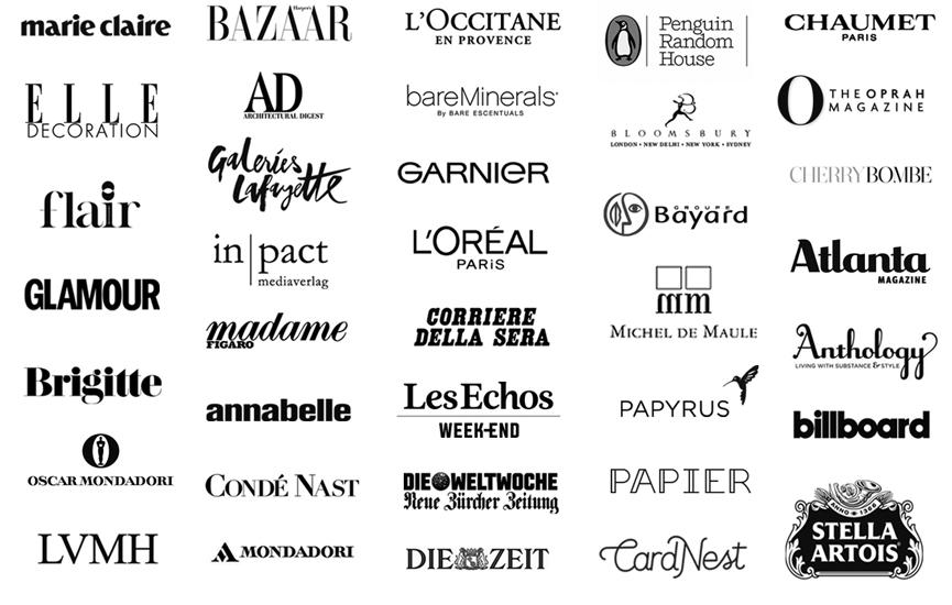 clients-logos0905
