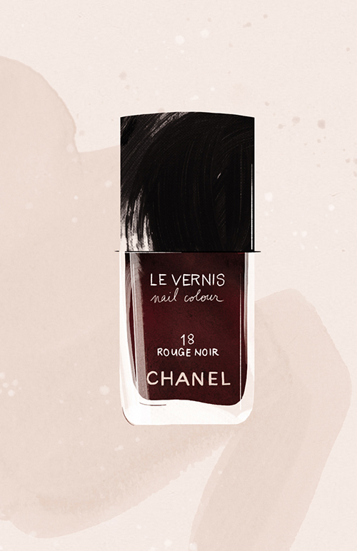 49_chanelvernis-hd-1