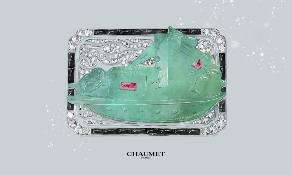chaumet4