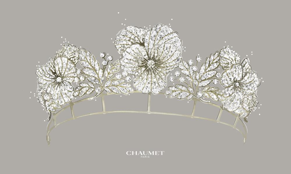 chaumet5