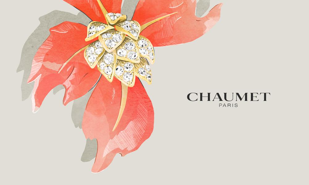 chaumet6