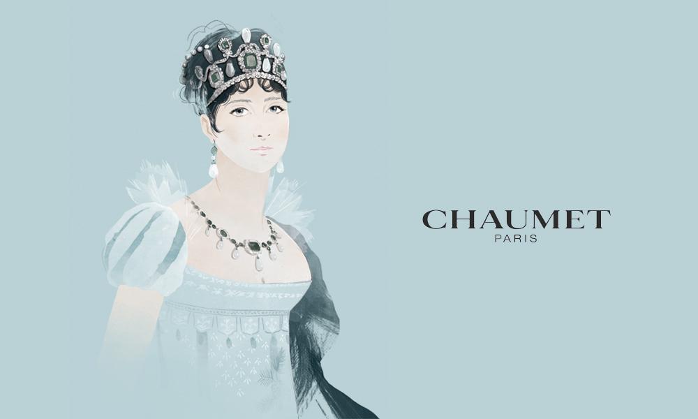 chaumet7