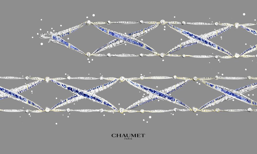 chaumet8