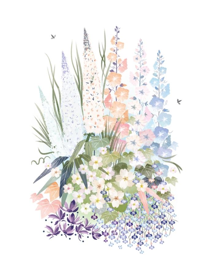 flowers-elle