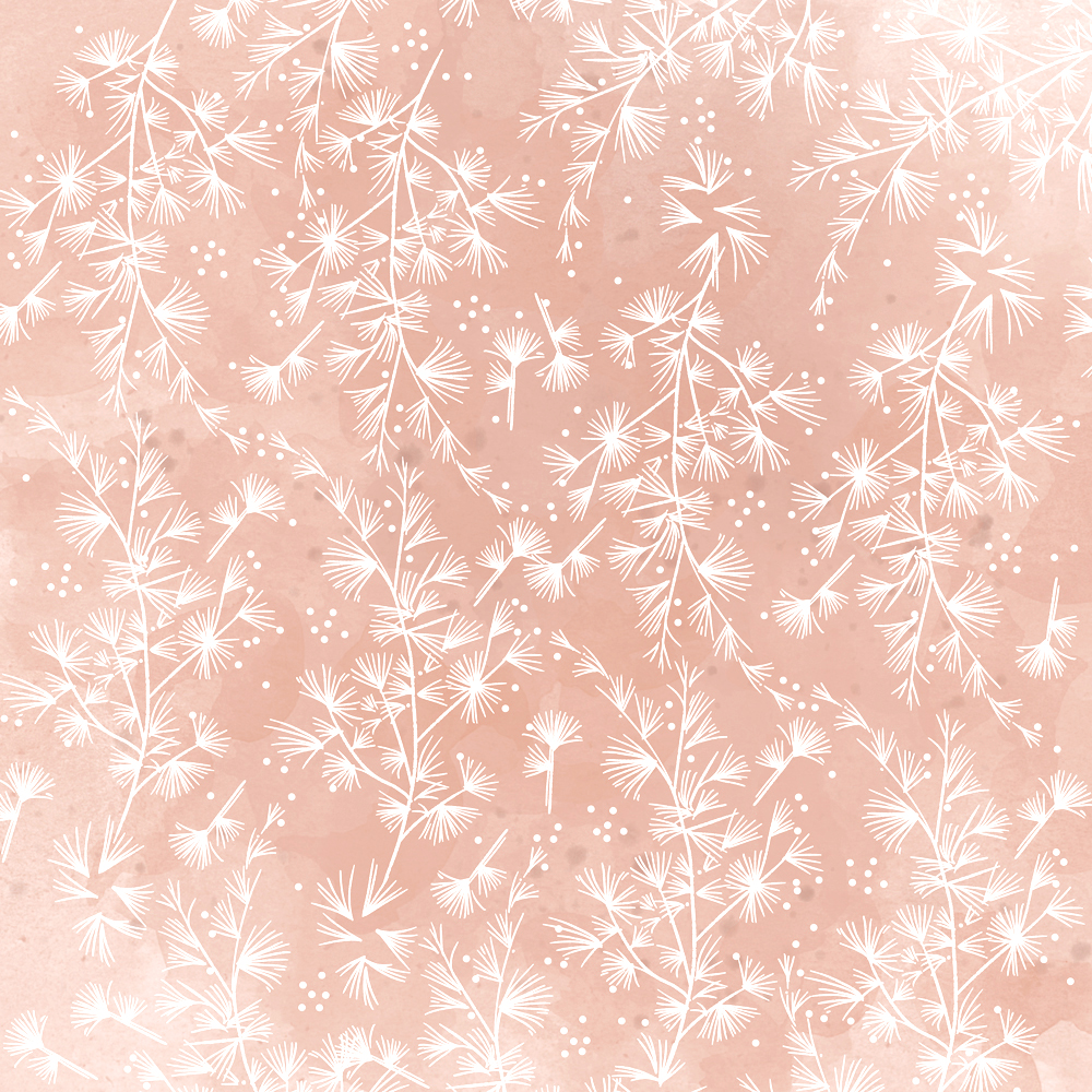 snowytreedetail-hd