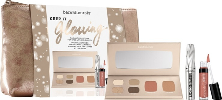 bare-minerals-keep-it-glowing
