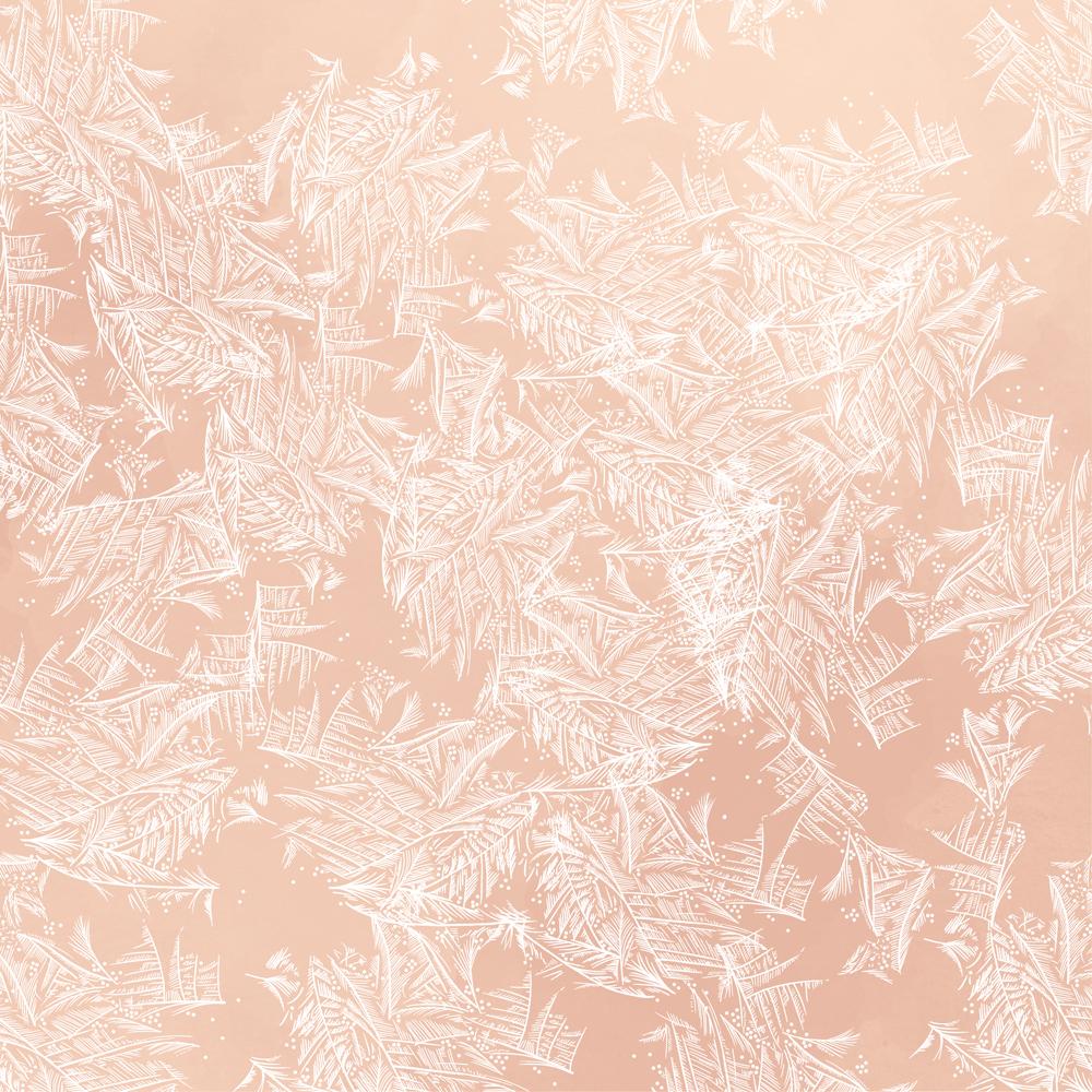 frost-hd