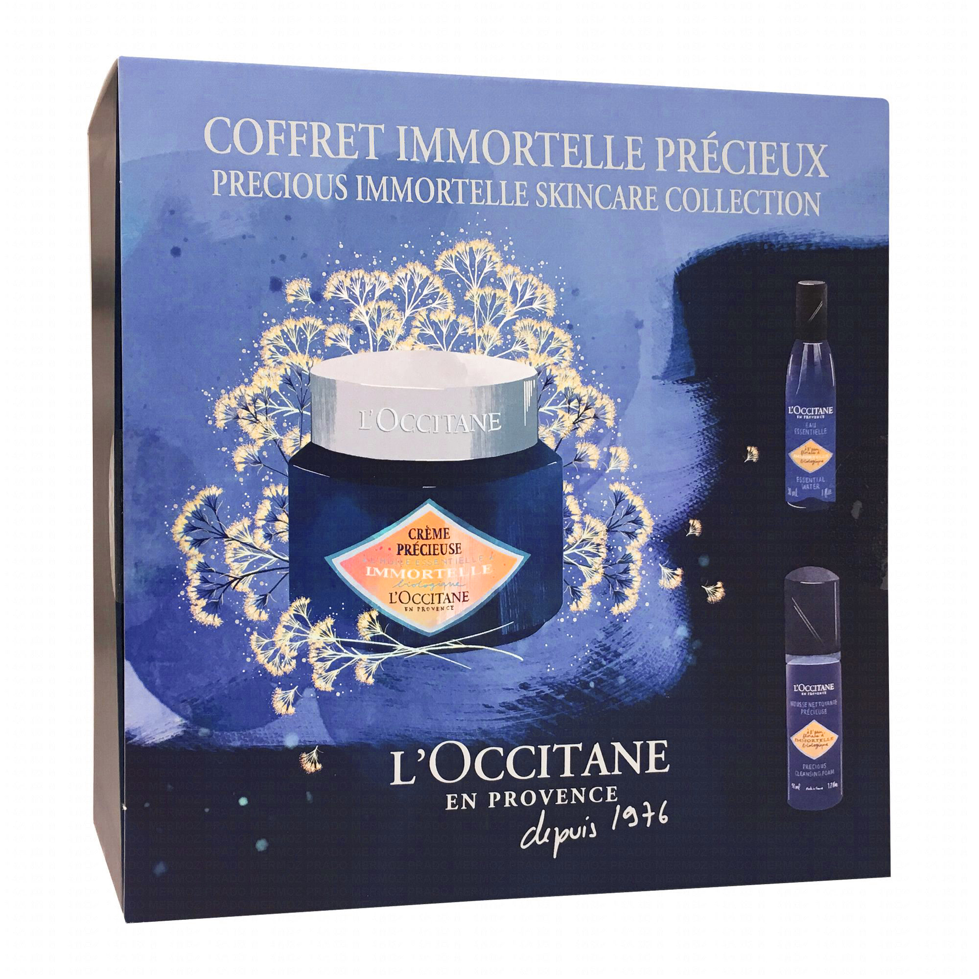 occitane-coffret-immortelle-3-2-24134_3_1481631417