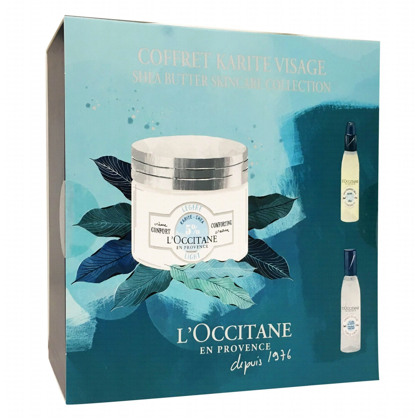 occitane-coffret-karite-visage-2-32084_2_1480090134
