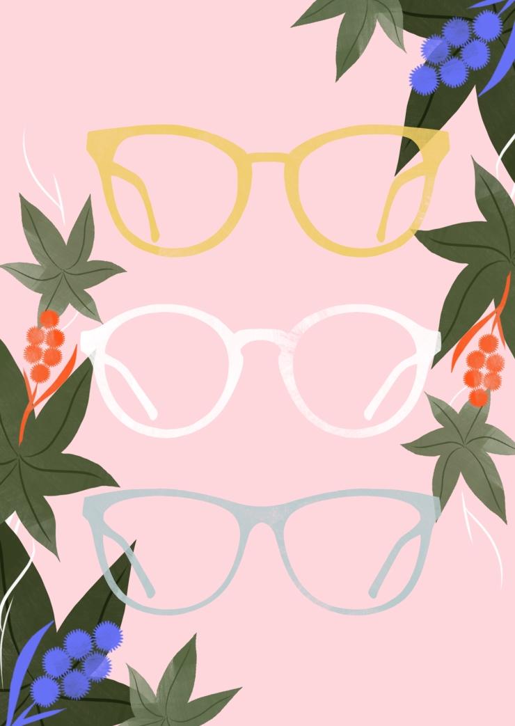 glasses-Final