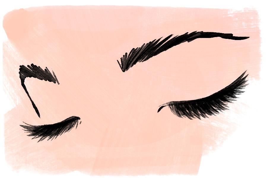 lashes-Final.jpg