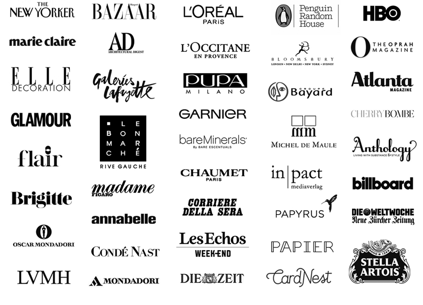 clients-logos_23.04
