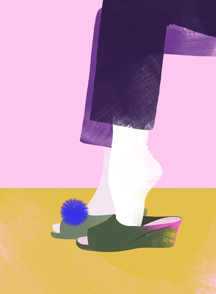 shoes_Final