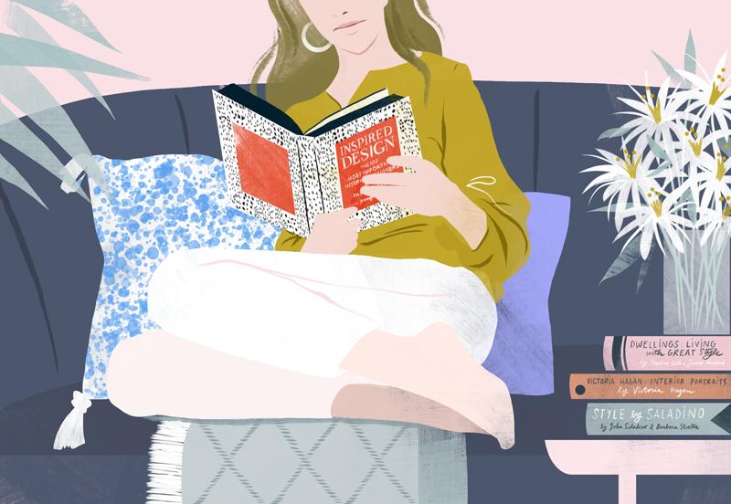 Book_HD