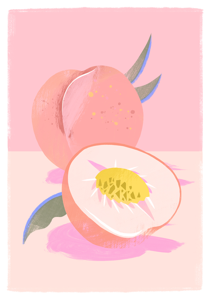 Peach_HD