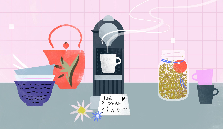 coffeeStation_Final