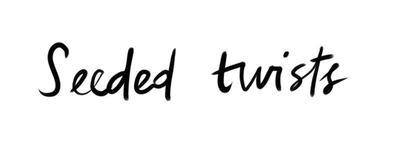 Handwritten_gifts_3